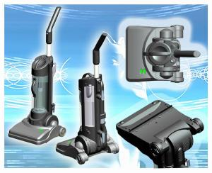 China High quality and Best price carpet steam cleaners on sale