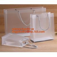Reusable eco-friendly pp Xmas grocery gift bag for Christmas holiday,Promotional Gift Custom Logo Print Promotion Bag