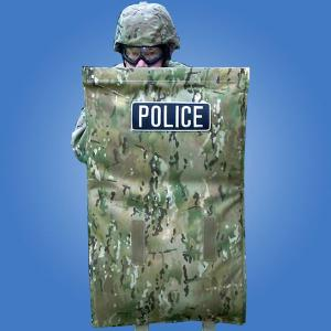 China security&protection>police&military supplies bomb blanket bullet proof blanket ballistic blanket on sale