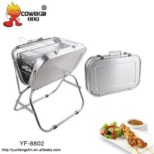 China Hot Selling Korean Barbecue Grill on sale