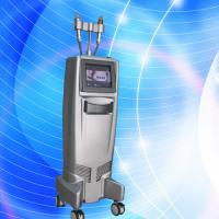 Beijing manufacturer portable rf fractional thermagic/rf thermagic/thermagic machine