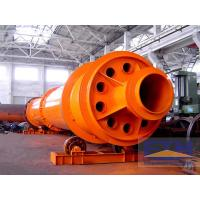 Good Price Rotary Drum Dryer
