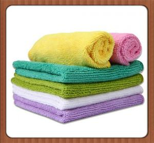 China soft new custom towel 100% cotton face towel yarn-dyed jacquard bar towel on sale