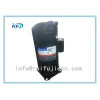 EVI copeland compressors 220V/50HZ VRI30KS-TFP-582 cooling coils condenser