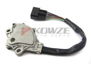 China Inhibitor Switch For Automatic Transmission / MR263257 Inhibitor Switch Mitsubishi on sale