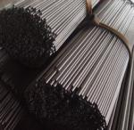 Cold Finished BS6323-4 Seamless Steel Tubes for Mechanical Industry