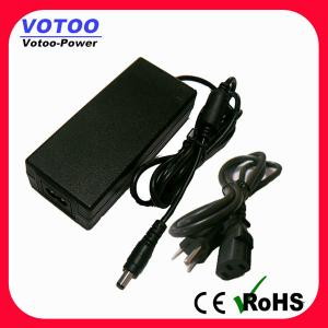 China 16V 3.42A Laptop AC Power Adapter For TOSHIBA , USB Power Adapter For Laptop on sale