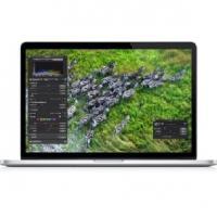 Apple MacBook Pro MC976LL/A 15.4-Inch Laptop with Retina Display