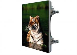 China IP65 LED Display Screen 4k Hight Definition TV Wall P1.5mm P1.6mm P1.9mm P2.0mm on sale