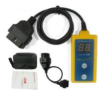 China B800 BMW Airbag Reset Tool , Professional Airbag Scan Tool on sale