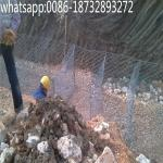wire cage wall/gabion house/stone filled wire cages/gabion mattress suppliers/gabion cages uk/ gabion installation