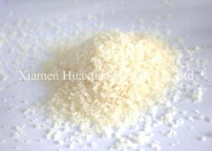 China Food Additive Fish Gelatin Powder Marine Gelatin Tilapia skin Or Scale Gelatin on sale