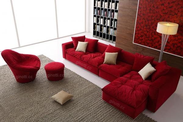 italian modern furniture companies. Italian Modern Fabric Sectional Sofas , Living Room Furniture Sofa Spain Manufacturer Images Companies
