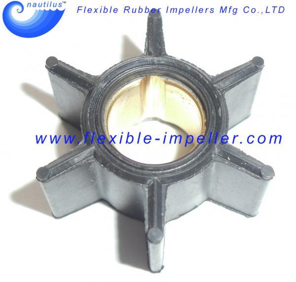47-89980 47-68988 18-3054 Boat Motor Water Pump Impeller for Mercury Mariner