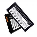 Rechargeable 3220mah Samsung Phone Battery , Full Capacity Samsung Mobile Phone Batteries