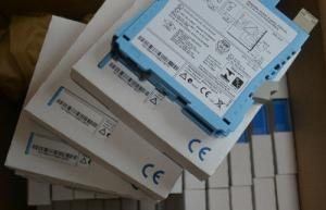 China MTL5546Y isolator (single channel, open cct LFD) on sale