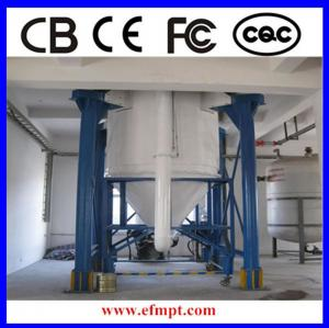 China gas atomization/atomizing  equipment on sale