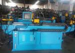 DW50 CNC automatic single-head hydraulic pipe bender