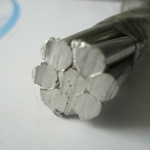 China China factory AAAC cable all aluminium-alloy bare conductor on sale