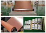 50um Thickness Copper Foil Shielding, 0.05mm Copper Foil 1.5oz