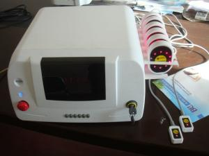 China ultrasound fat reduction machine on sale