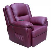 office lobby sofa M32
