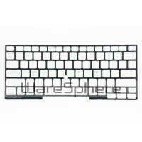 Surround Trim Laptop Keyboard Bezel For Dell Latitude E7450 9FFG3 09FFG3