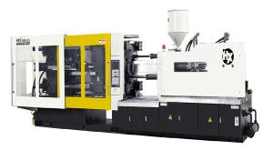 China 588T high speed injection molding machine on sale