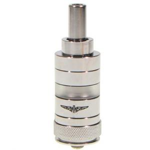 China Hot sellings Ithaka Atomizer Ithaka Clone Rebuildable Atomizer Promotional gifts Rebuildable Atomizer on sale