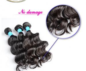 China Black Girl Bundles African American Human Wholesale Remy Hair Extension 10a Brazili,virgin brazilian hair unprocessed on sale