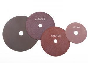 China Silicon  Precision Cutting Wheel 305*2.0*32mm No Need Mirror Polishing on sale