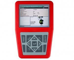 China iQ4bike Diagnostics for Motorcycles Universal Motobike Scan tool on sale