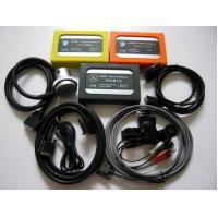BMW OBD Diagnostic Tools 3B with BENZ STAR C4, TwinB GT1 Pro, MINI OPS