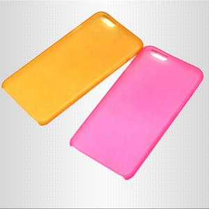 China 4.7 inch mobile phone case for iphone 6 case on sale