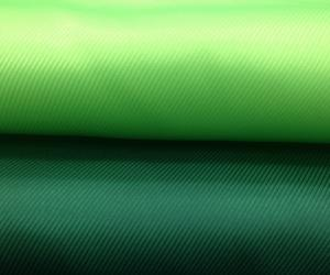 China 100% Polyester Twill Weave Memory Fabric For Uniform on sale