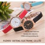 Elegant  Wrist Watch Ladies Watch