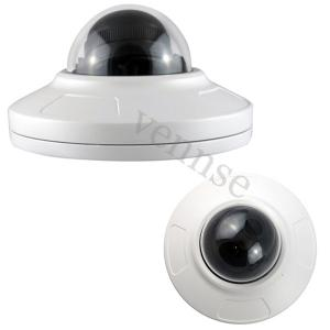China 1080P Dome Camera on sale