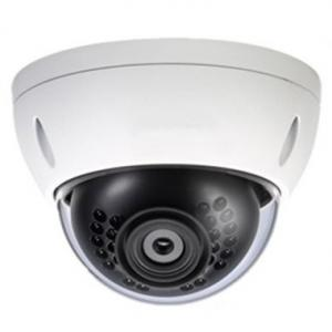 China 1.0Megapixel 720P AHD Dome Camera on sale