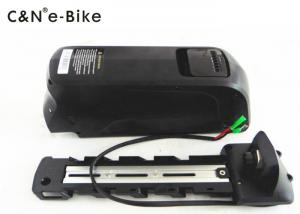 China E Bike Battery Replacement Pack , 36v 13ah Lithium Ion Battery For Electric Bike on sale