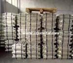 lingote titanium/pureza alta do pó/metal/placa/tubulação