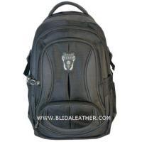 buy Backpacks