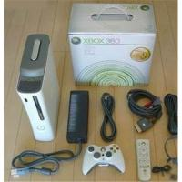 Microsofe XBOX 360,Sell Microsoft xbox360 Gameplayer 80% Off Free Shipping