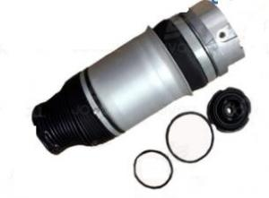 China Auto Parts Air Suspension Shock Absorbers , Rear Air Springs For Audi Q7 on sale