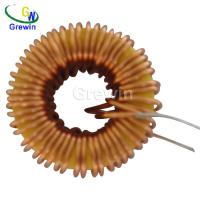 China Choke for PCB Circuit Toroidal Inductor from China with High Performance on sale