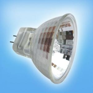China Original & Replacement Projector Lamp & Bulb DT00231 For Hitachi CP-S860/X958/X960/X970W on sale