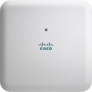 China Radio Cisco Access Point Aironet 1832I 802.11ac AIR-AP1832I-E-K9C Wi-Fi Dual Band on sale