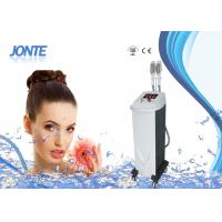 640 - 1200nm Pain Free Hair Removal Machine , Intense Pulsed Light Hair Remover