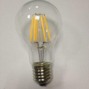 China Light filament led lamps outdoor IP44 E27 LED bulb for pendant light on sale