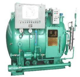 China Sewage Treatment Equipment 15 Persons (SWCM) on sale