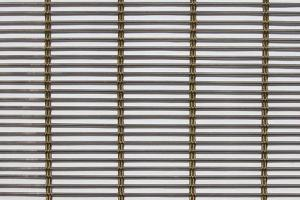 China Metal Fabrics, Architectural Mesh on sale